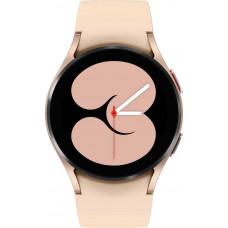 Samsung Galaxy Watch4 40mm SM-R860 Pink Gold
