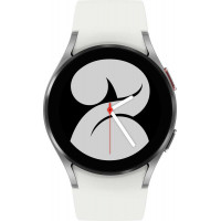 Samsung Galaxy Watch4 40mm SM-R860 Silver