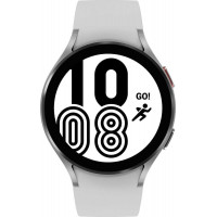 Samsung Galaxy Watch4 44mm SM-R870 Silver