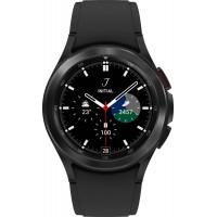 Samsung Galaxy Watch4 Classic 42mm SM-R880 Black