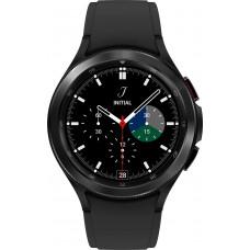 Samsung Galaxy Watch4 Classic 46mm SM-R890 Black