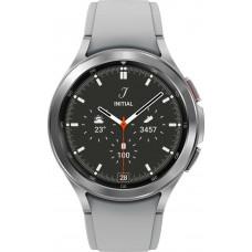 Samsung Galaxy Watch4 Classic 46mm SM-R890 Silver