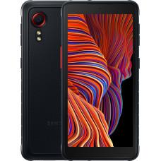 Samsung Galaxy Xcover 5 4GB/64GB Dual SIM Black