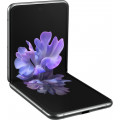 Samsung Galaxy Z Flip 5G F707B 8GB/256GB Dual SIM Mystic Gray