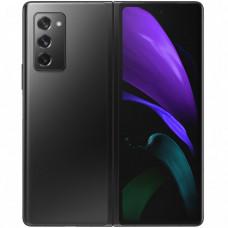 Samsung Galaxy Z Fold2 5G F916B 12GB/256GB Dual SIM Mystic Black
