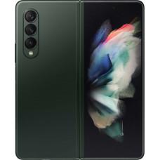Samsung Galaxy Z Fold3 5G F926B 12GB/512GB Phantom Green