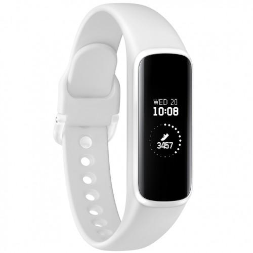 Samsung Galaxy FIT e SM-R375 White