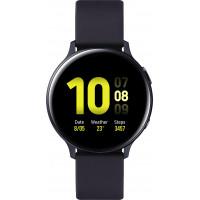 Samsung Galaxy Watch Active 2 44mm SM-R820 Aqua Black