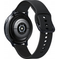 Samsung Galaxy Watch Active 2 44mm SM-R820 Black