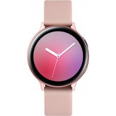 Samsung Galaxy Watch Active 2 44mm SM-R820 Rose Gold