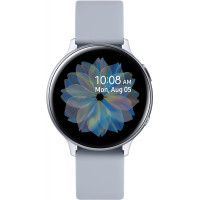 Samsung Galaxy Watch Active 2 44mm SM-R820 Silver