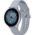 Samsung Galaxy Watch Active 2 44mm SM-R820 Silver