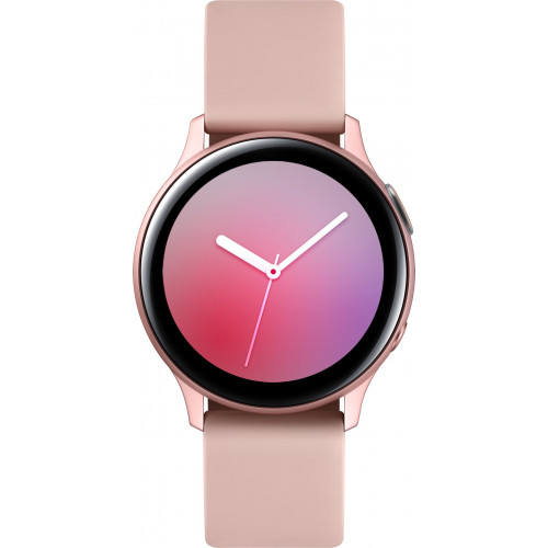 Samsung Galaxy Watch Active 2 40mm SM-R830 Pink Gold