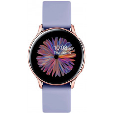 Samsung Galaxy Watch Active 2 40mm SM-R830 Rose Gold