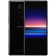 Sony Xperia 1 Dual Sim Black