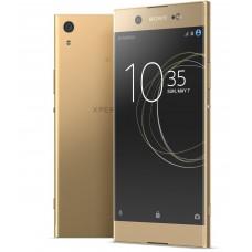 Sony Xperia XA1 Dual SIM 16GB LTE Gold