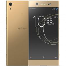 Sony Xperia XA1 Ultra Single SIM Gold