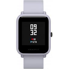 Xiaomi Amazfit Bip White Cloud