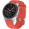 Amazfit GTR 42mm Coral Red