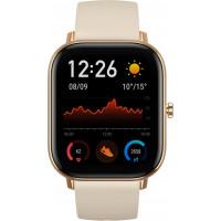 Xiaomi Amazfit GTS Desert Gold