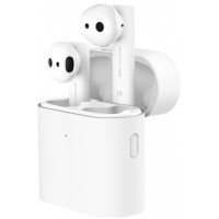 Xiaomi Mi True Wireless Earphones 2S White