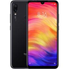 Xiaomi Redmi Note 7 4GB/64GB Black