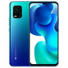 Xiaomi Mi 10 Lite 5G 6GB/64GB Aurora Blue