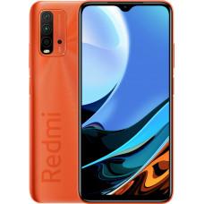 Xiaomi Redmi 9T 4GB/64GB Sunrise Orange