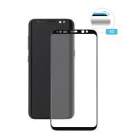 Nillkin Tvrzené Sklo 3D CP+ MAX Black pro Samsung G965 Galaxy S9+