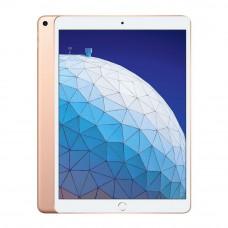 Apple iPad Air 10.5 Wi-Fi 64GB Gold MUUL2B/A