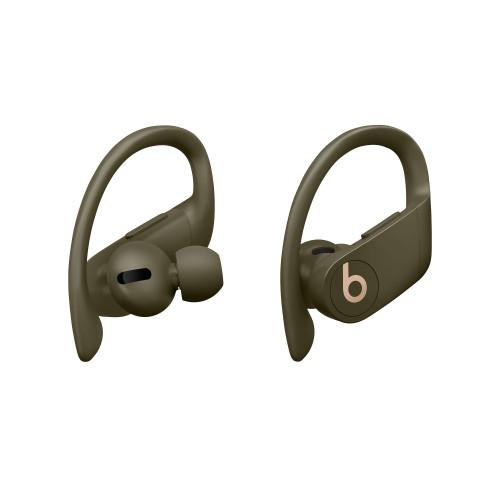 Beats by Dr. Dre Powerbeats Pro - Totally Wireless Earphones - Moss