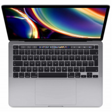 """Apple MacBook Pro (2020), 13"""", Intel Core i5, 2.0GHz, 16GB, 1TB, Touch ID, Touch Bar, Space Gray"""