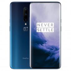 OnePlus 7 Pro 5G 8GB/256GB Nebula Blue