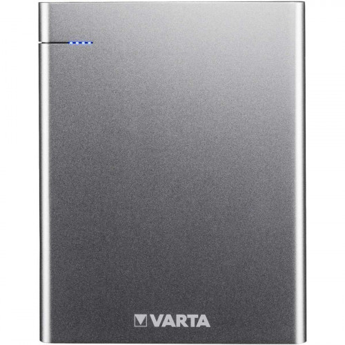 VARTA Power Bank Dual Type C SLIM 18000mAh (EU Blister)