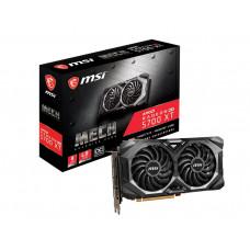 MSI AMD Radeon RX 5700 XT MECH OC 8G (912-V381-044)