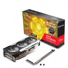 Sapphire AMD Radeon RX 6900 XT SE 16GB (11308-03-20G)