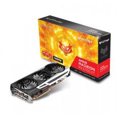 Sapphire AMD Radeon RX 6700 XT 12GB (11306-01-20G)