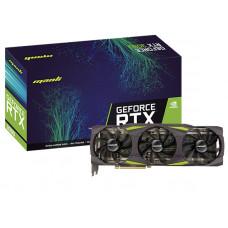 Manli GeForce RTX 3090 (M3478+N613-00)