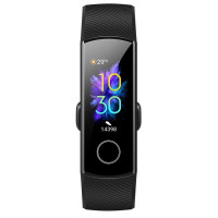 Honor Band 5 Black (EU Blister)