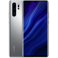 Huawei P30 Pro 8GB/256GB Dual SIM New Edition Frost Silver