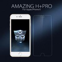 Nillkin Tvrzené Sklo 0.2mm H+ PRO 2.5D pro iPhone 6 / 6s