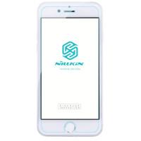 Nillkin Tvrzené Sklo 0.2mm H+ PRO 2.5D pro iPhone 7 / 8  / SE (2020)