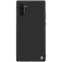 Nillkin Textured Hard Case pro Samsung Galaxy Note10+ Black