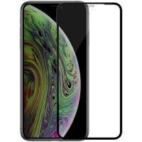 Nillkin Tvrzené Sklo 2.5D CP+ PRO Black pro iPhone X / Xs / 11 Pro