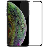 Nillkin Tvrzené Sklo XD CP+MAX Black pro iPhone X / Xs / 11 Pro