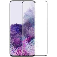 Nillkin Tvrzené Sklo 3D CP+ MAX Black pro Samsung Galaxy S20