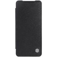 Nillkin Ming Book Pouzdro pro Samsung Galaxy S20+ Black