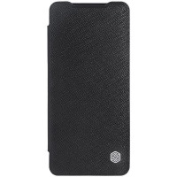 Nillkin Ming Book Pouzdro pro Samsung Galaxy S20 Ultra 5G Black