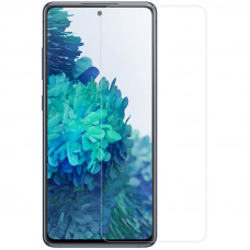 Nillkin Tvrzené Sklo 0.33mm H pro Samsung Galaxy S20 FE