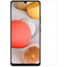 Nillkin Tvrzené Sklo 0.2mm H+ PRO 2.5D pro Samsung Galaxy A42